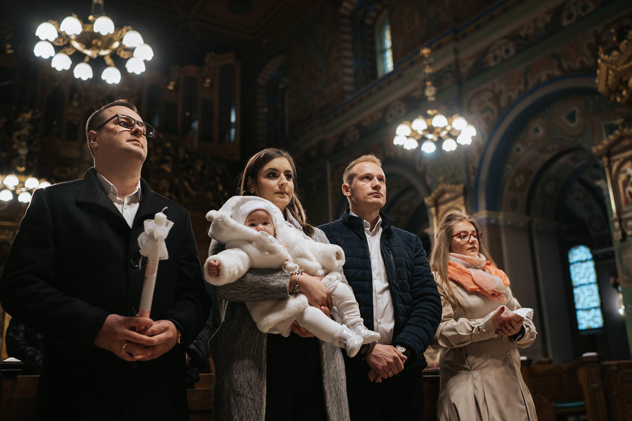 007 fotograf na chrzest tarnow zdjecia z chrztu swietego Tarnow