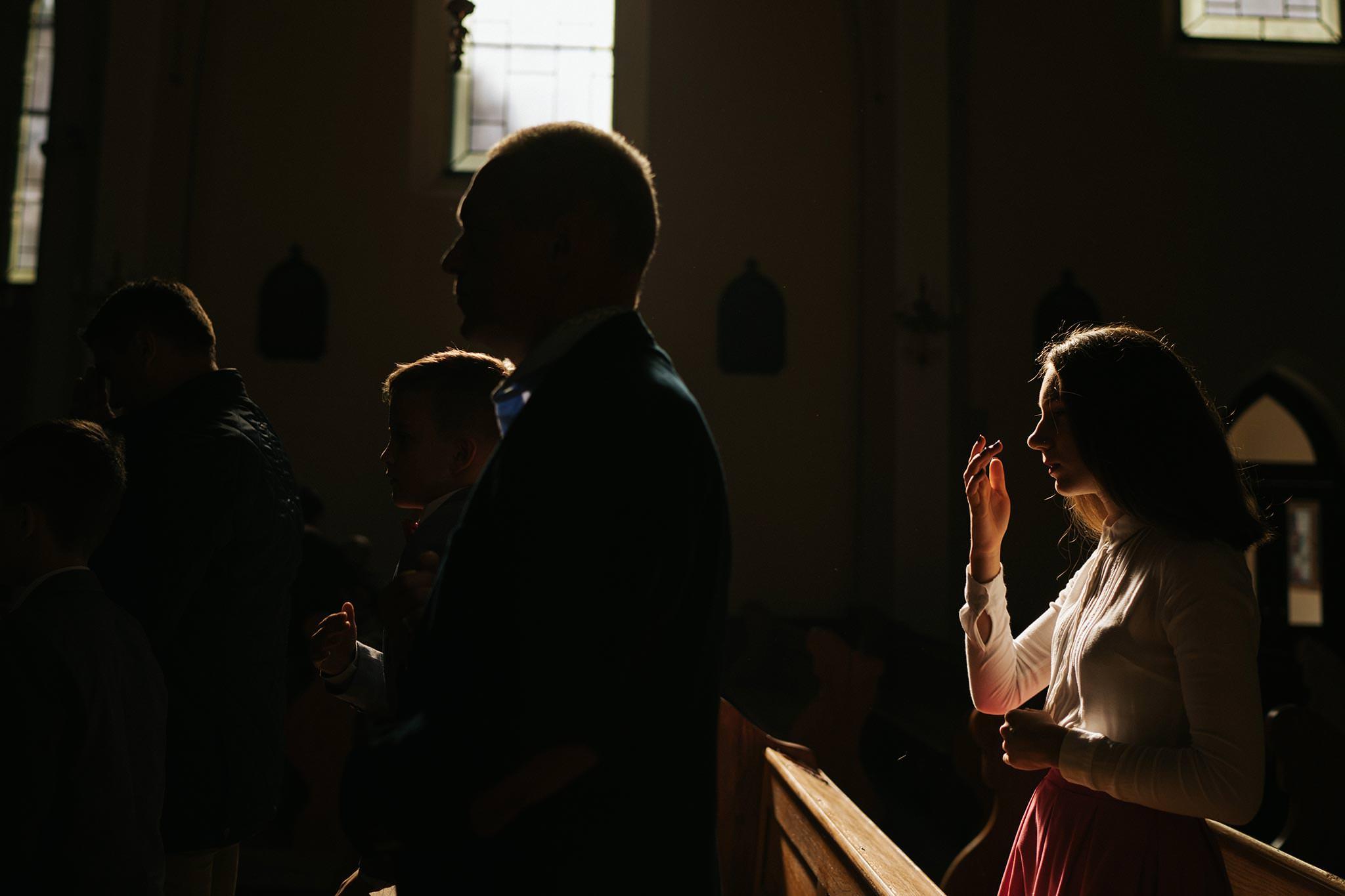 019 fotograf na chrzest tarnow zdjecia z chrztu swietego Tarnow
