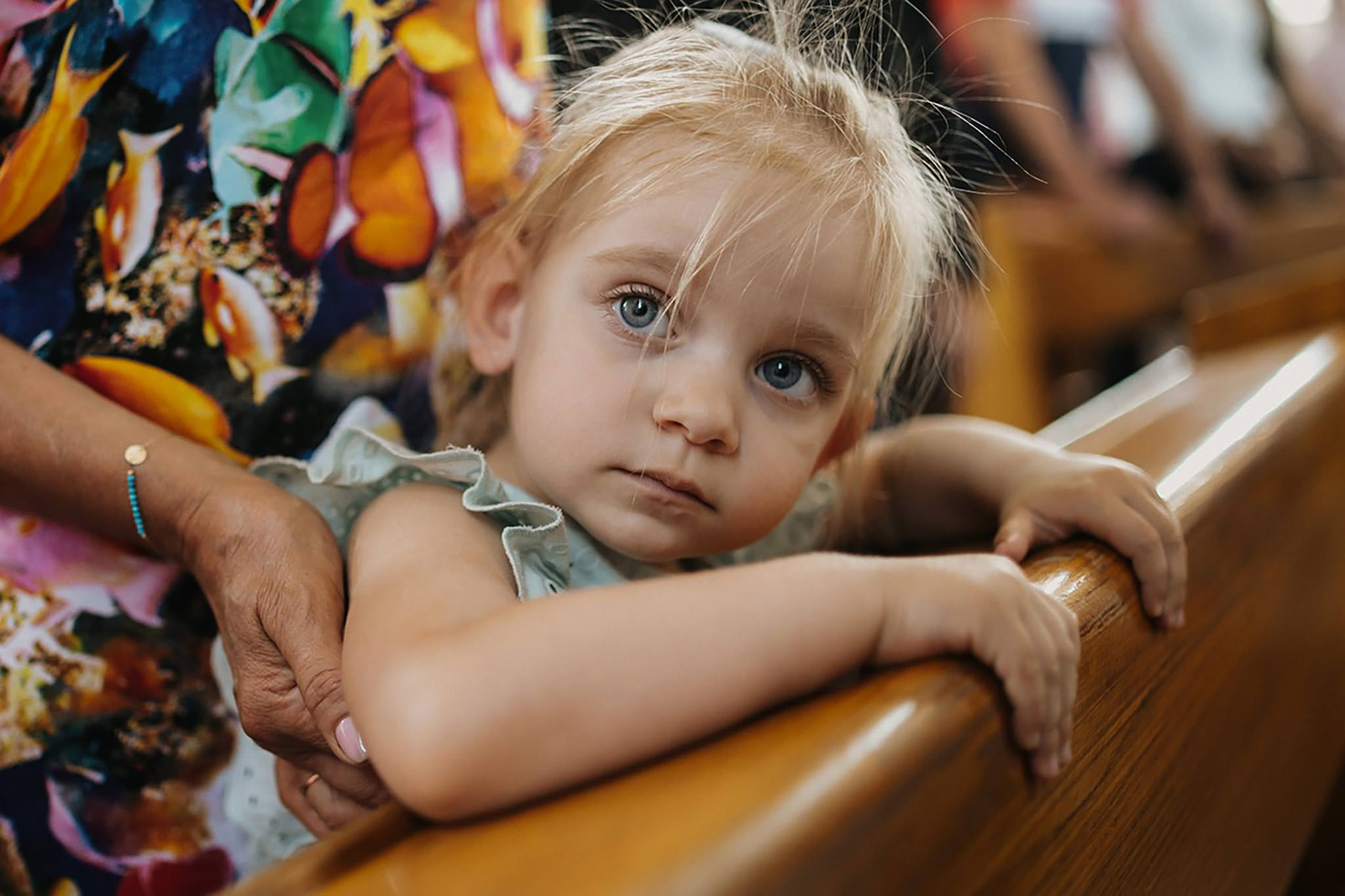 024 fotograf na chrzest tarnow zdjecia z chrztu swietego Tarnow