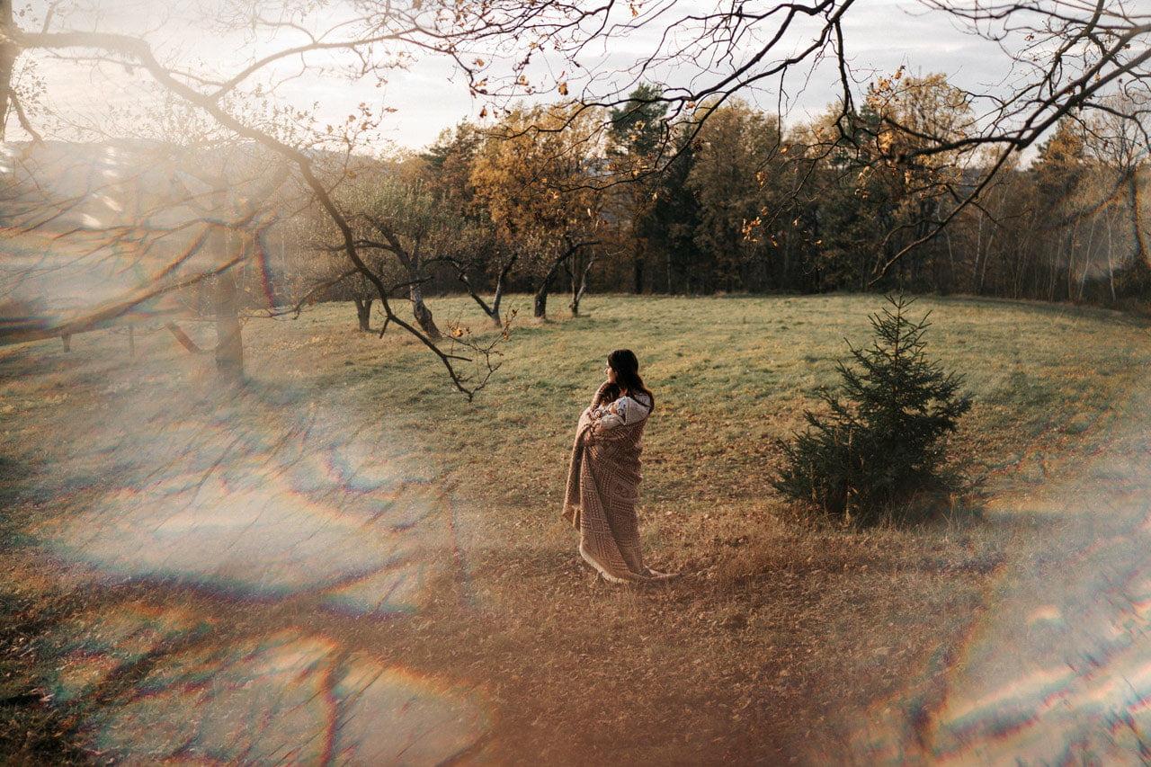010 Sesja Noworodkowa Tarnow Fotograf Rodzinny