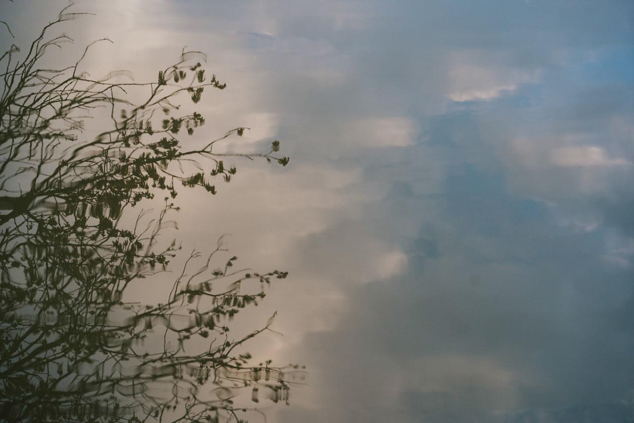 022 Narzeczenska sesja wiosenna fotograf slubny tarnow