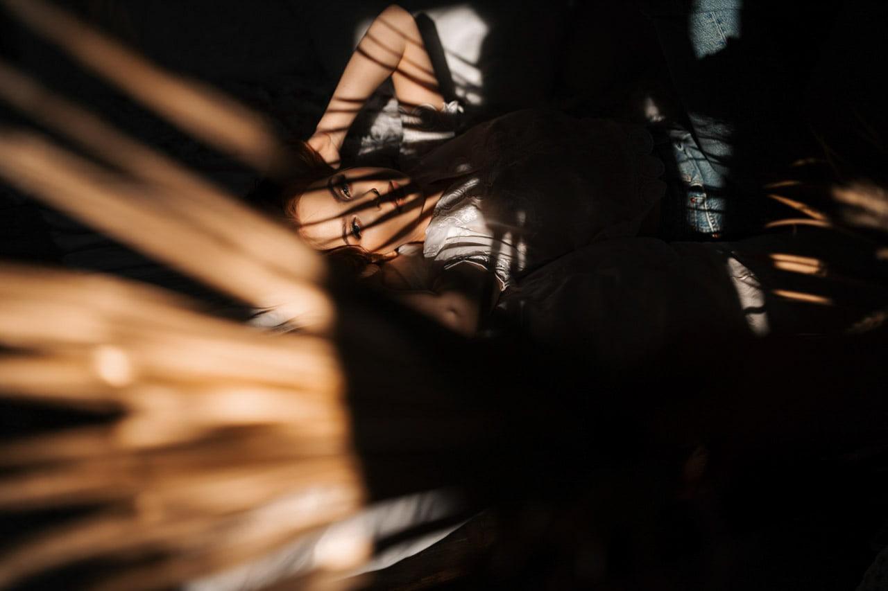 001 sesja kobieca studio marta wojna fotograf tarnow
