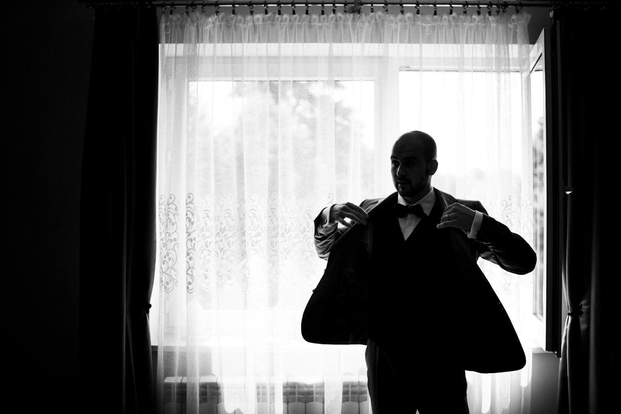 fotograf slubny tarnow katedra 04