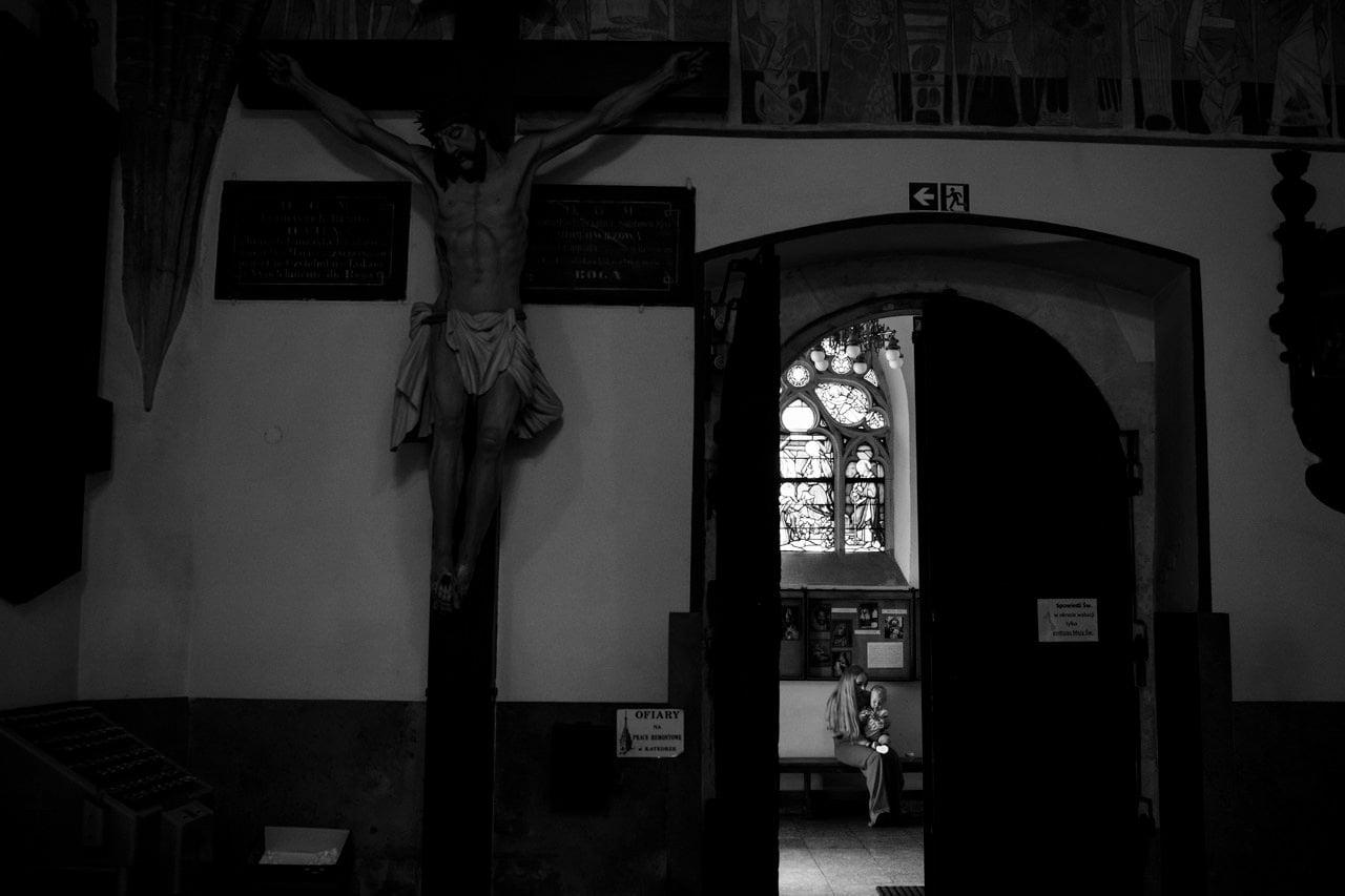 fotograf slubny tarnow katedra 18