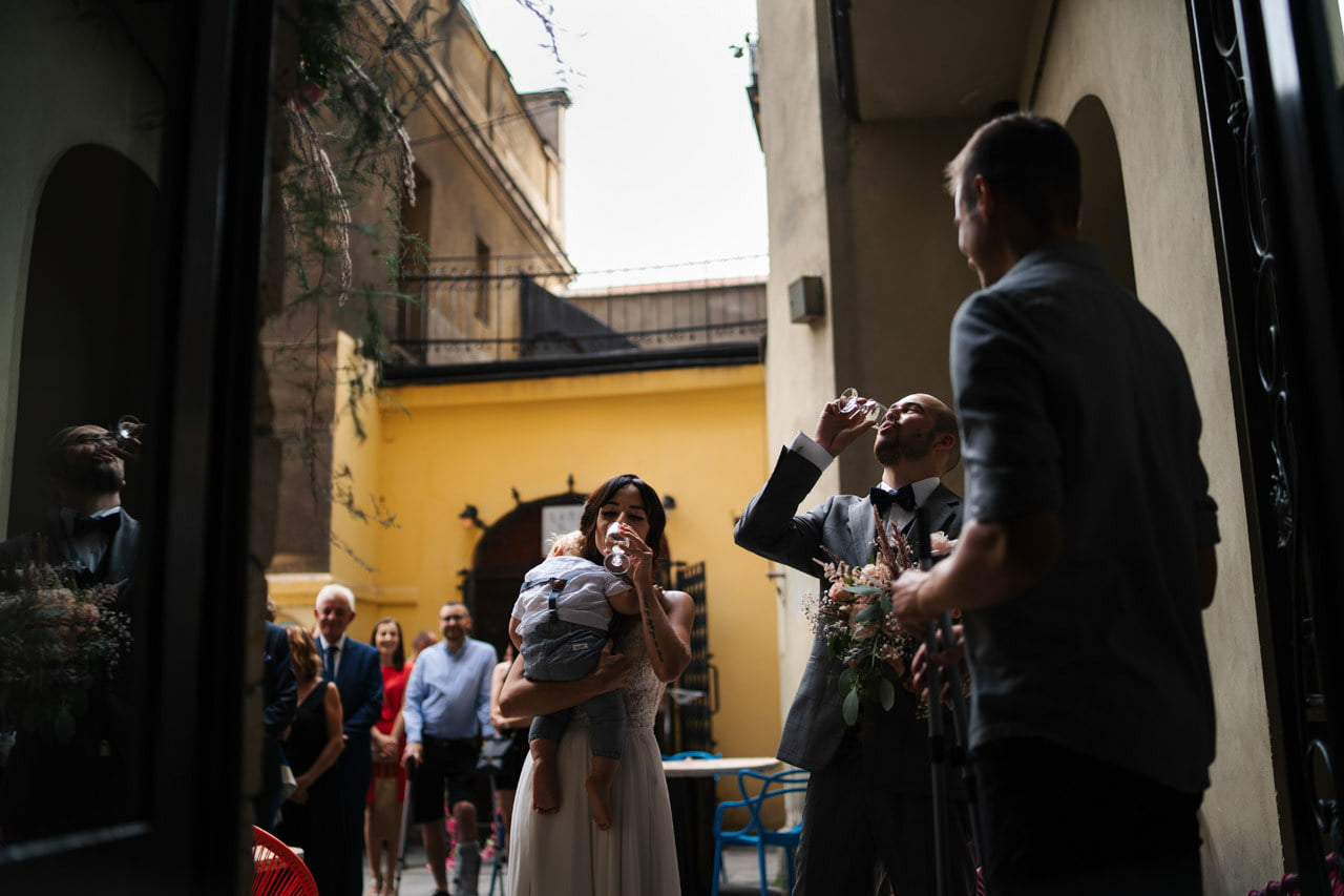 fotograf slubny tarnow katedra 29