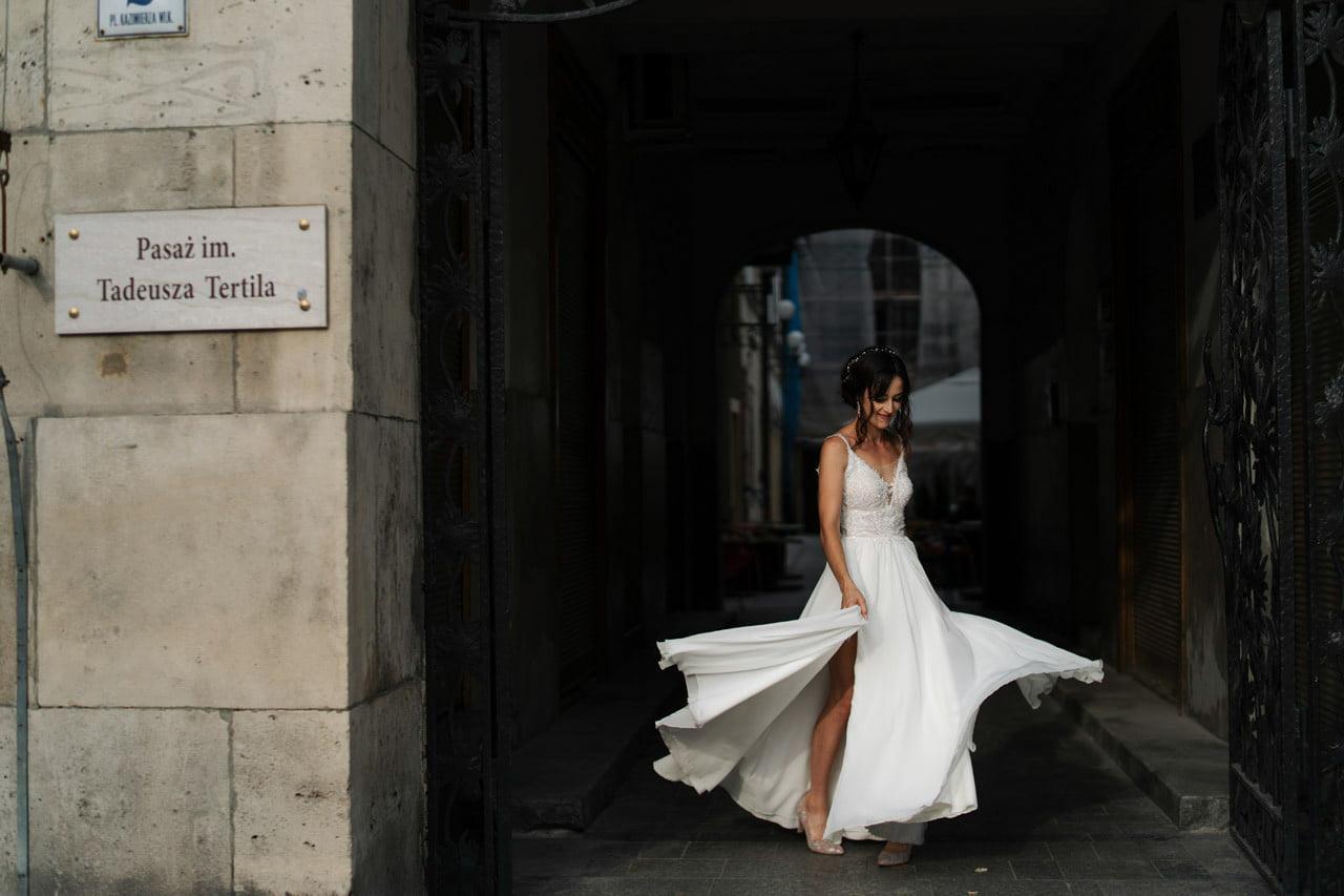fotograf slubny tarnow katedra 35
