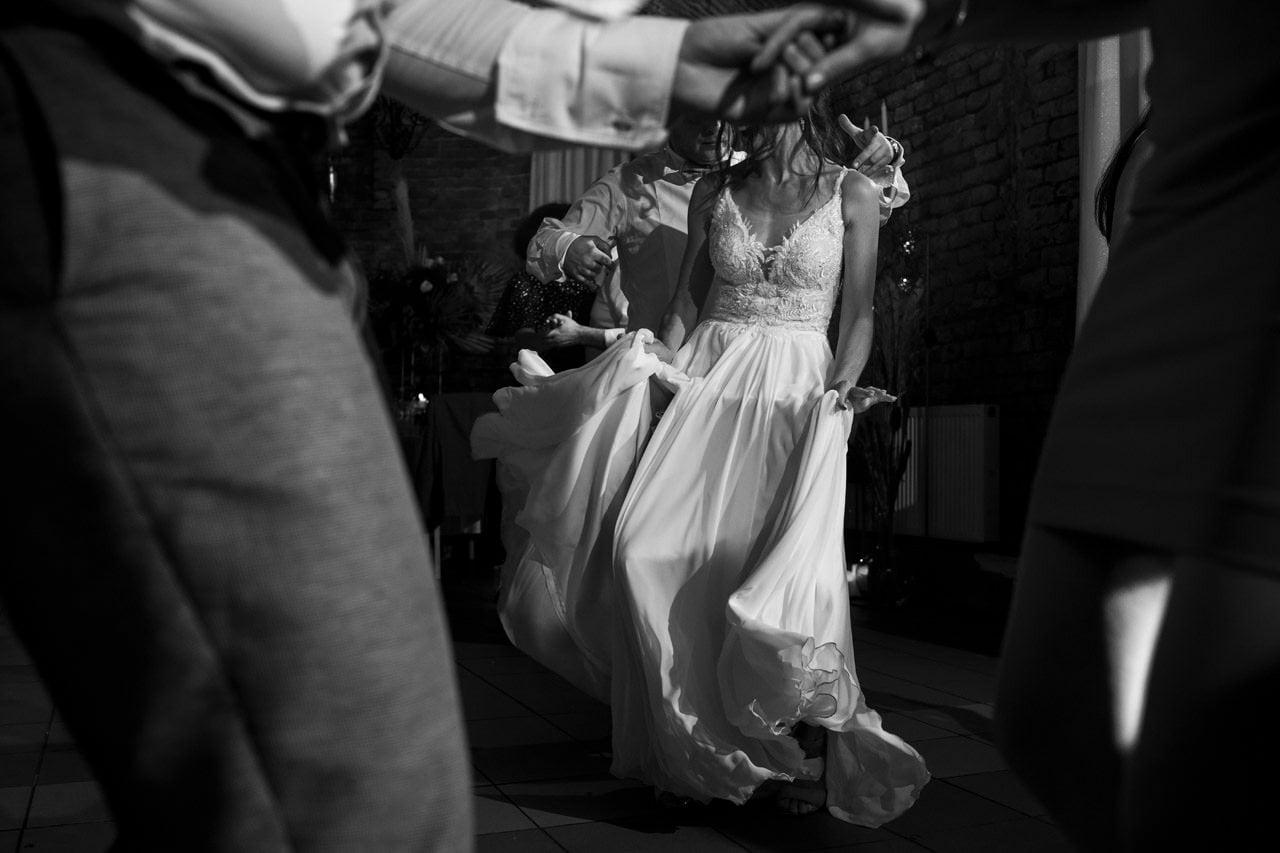 fotograf slubny tarnow katedra 47