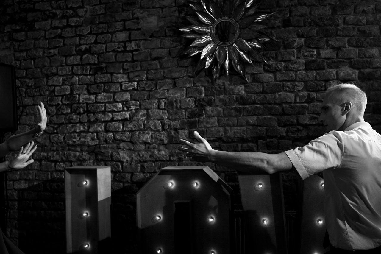 fotograf slubny tarnow katedra 51