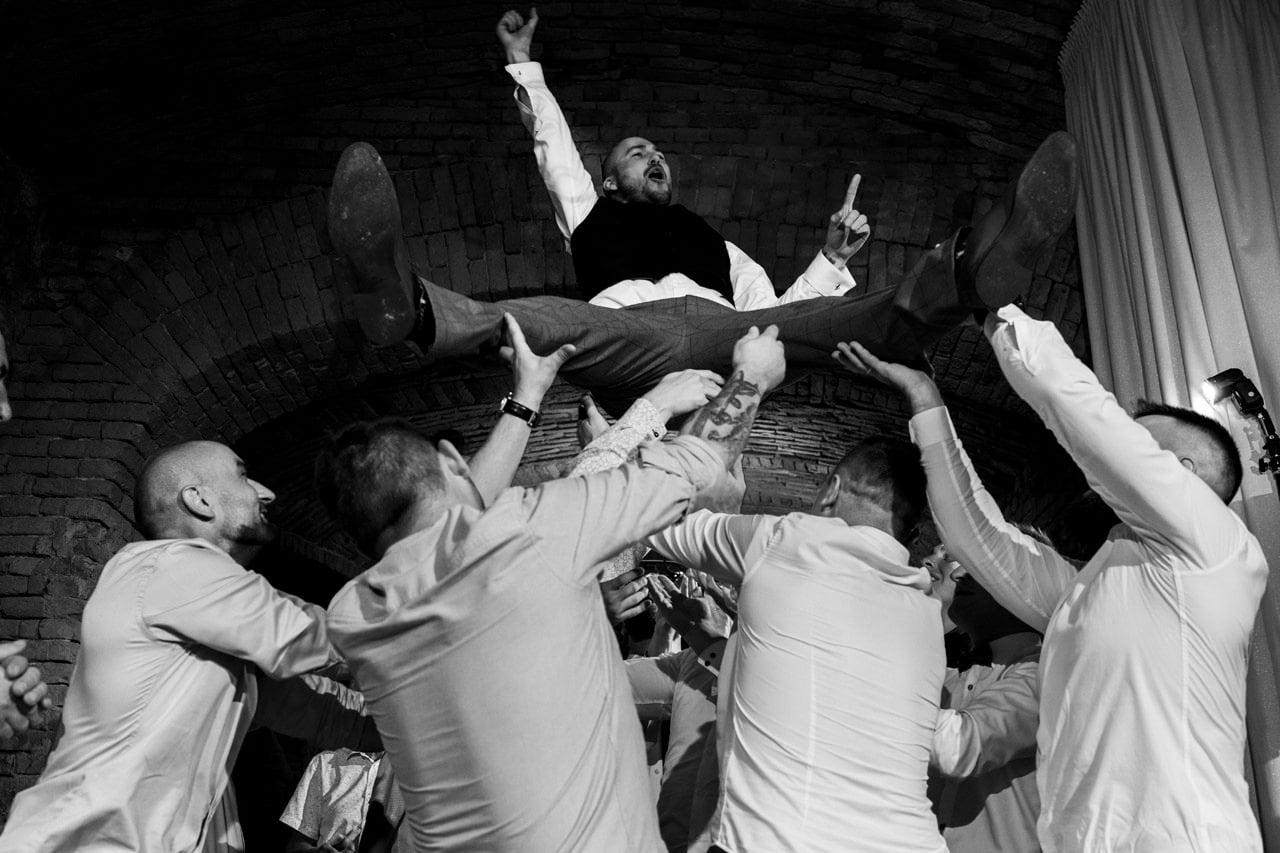 fotograf slubny tarnow katedra 58