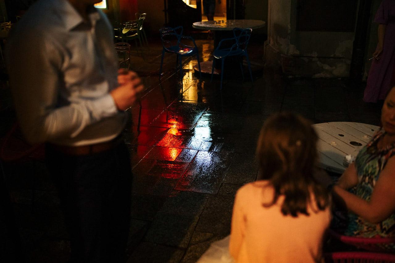 fotograf slubny tarnow katedra 64