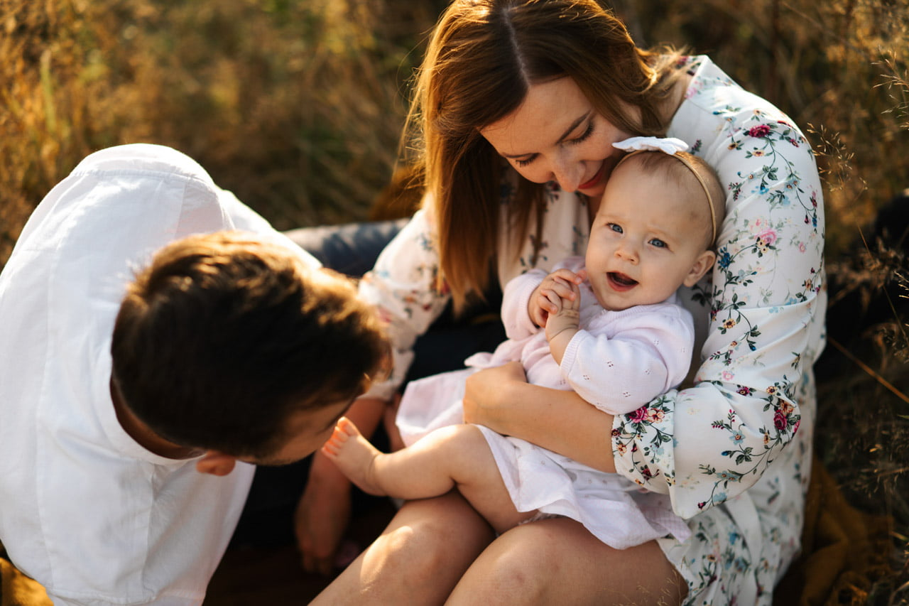 naturalna sesja rodzinna tarnow krakow marta wojna036